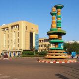 https://www.anablers.com/wp-content/uploads/2021/03/ouagadougou-160x160.jpg